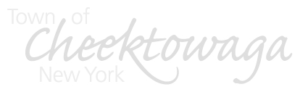 Town of Cheektowaga New York is Support by Kenton Web Design
